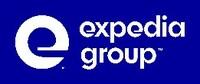 Expedia Group bewertet Reiseverhalten der Deutschen positiv