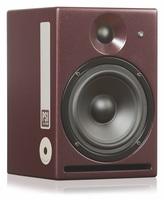 PSI Audio A14-M Monitor-Lautsprecher jetzt mit neuem Treiber aus firmeneigener Herstellung