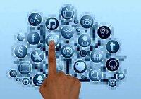 Social Media-Präsenz prüfen und verbessern: Social Media Check von Nabenhauer Consulting