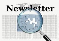 Newsletter als Marketinginstrument: ein Synonym für Erfolg!