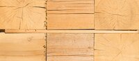 Paletten aus Rastatt verbessern die Ökobilanz