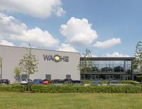 Wache GmbH auf der Jurystufe beim Großen Preis des Mittelstands