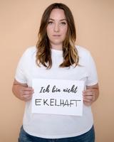 #RespectMySize - Plus-Size-Influencerinnen starten Kampagne gegen Gewichtsdiskriminierung