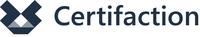 Certifaction sichert sich Finanzierung, um das Vertrauen in der digitalen Welt wiederherzustellen