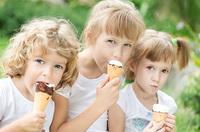 Wer profitiert vom Kinderbonus im Herbst?