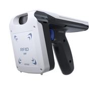 Retail und RFID: DENSO und RFKeeper bieten innovative Lösungen