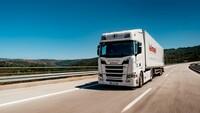 Hellmann: GEODIS wird neuer Transportpartner für Frankreichverkehre