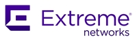Extreme Networks ernennt Joe Vitalone zum Chief Revenue Officer