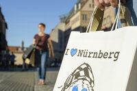#SupportYourLocals - Nürnbergs Hilfen für die Wirtschaft