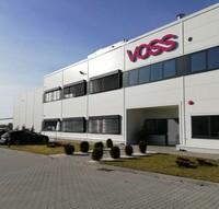 Wachstum am Standort Polen: VOSS Fluid zieht positive Bilanz