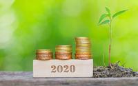 Kundenakquise 2020 - nehmen andere das Ruder wieder in die Hand