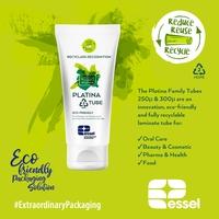 Offiziell: Essel-Produkte erhalten begehrte RecyClass-Zertifizierung in Europa