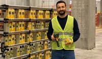 Arvato übernimmt Logistik und Fulfillment für Eyup Sabri Tuncer in der Türkei