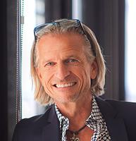 Neuer Geschäftsführer bei der Ginkgo Analytics GmbH