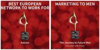 "AxiCom ist beste EMEA-Netzwerkagentur ""to work for"""