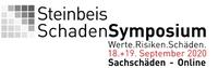 Steinbeis SchadenSymposium 2020