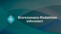 Immunabwehr - Wirkungsmechanismus von Weihrauch entschlüsselt