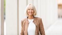 Dorette Segschneider - Winning Excellence