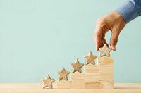 Neutrale Evaluierung von Marketing-Agenturen jetzt möglich