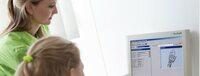 Osteoporose - Präventionstipps für Patienten in Mainz