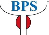 Bundesverband Prostatakrebs Selbsthilfe e.V. nimmt Stellung zur Bewertung von Fusionsbiopsie
