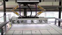 Alu-Point setzt auf automatische Sägezuführung von Eurotech