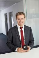 MED-EL Deutschland ist neues Mitglied im BVHI