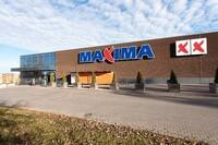 MAXIMA Latvija entscheidet sich für Reflexis