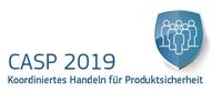 Europäischer Verbraucherschutz: erhebliche Zunahme von Folgemaßnahmen zu Warnmeldungen über gefährliche Produkte im Jahr 2019