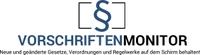 VORSCHRIFTENMONITOR - neuer Info-Service der Forum Verlag Herkert GmbH