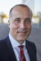 Hager Group positioniert sich als Partner des GdW