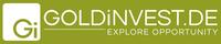 GOLDiNVEST.de: Excellon Resources gibt dem Silberbergbau im sächsischen Freiberg eine neue Chance