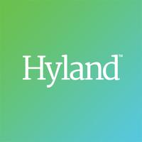 Hyland Webinar | Saperion ECM Update 2020