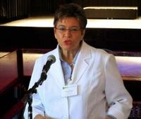 Bekannte Traumatherapeutin gründet deutschlandweites Opferhilfe-Netzwerk