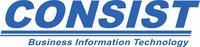 Consist ITU Environmental Software GmbH und Governikus GmbH & Co. KG vereinbaren Partnerschaft