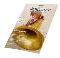 showcases: Ein Ohr für Musik und ein Ohr für die Eventbranche