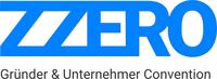 ZZERO.DIGITAL - Gründer- und Unternehmer-Convention