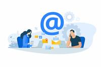 E-Mail Marketing - 60 effektive Tipps zur Kundengewinnung