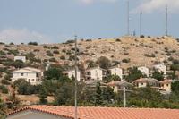 ?SOS-Kinderdorf in Athen muss nach Bränden evakuiert werden