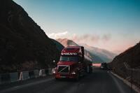 Wartungsvertragsangebot von Volvo Trucks
