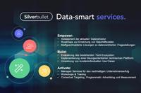 Silverbullet wird Specialized Partner für Adobe Audience Manager