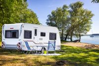 Tipps für Camping-Neulinge - Verbraucherinformation der ERGO Group