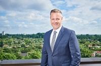 PSD Bank Hannover e.G.: Torsten Krieger zum Vorstandsmitglied bestellt