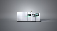 Protolabs kooperiert mit 3D-Druck-Technologieanbieter EOS