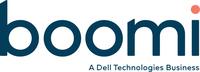Boomi kündigt Blueprint Framework für besseres Datenmanagement an