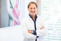 Straffungs-OP nach starker Gewichtsabnahme - Möglichkeiten der Plastischen Chirurgie