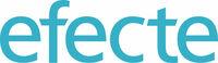 Efecte erhält ISO-Zertifizierung für sein Information Security Management