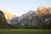 Hochberghaus, das Familienhotel am Berg für Urlaubsfreude pur