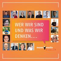 """""""Gesichter der Eventbranche"""" über die COVID19-Situation"""