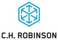 C.H. Robinson schließt wichtige Partnerschaft mit Microsoft